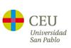 CEU-san-pablo