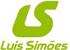LuisSimoes