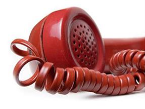 cursos-GAP-telefono