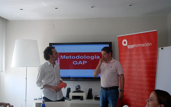 metodologia-GAP-2
