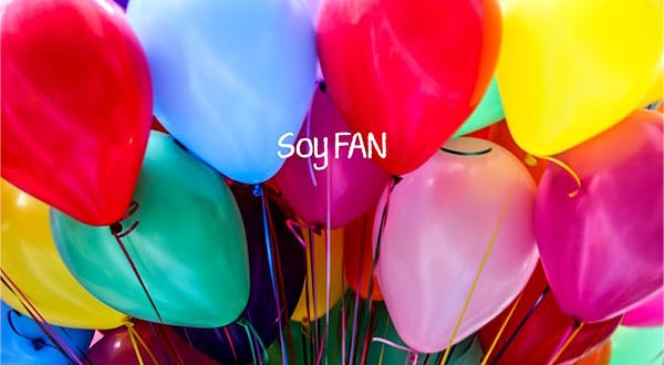 soy-fan